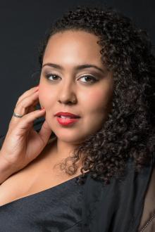 Concerts, August 07, 2019, 08/07/2019, Captivatingly Unique Jazz Vocalist