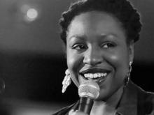 Concerts, July 26, 2019, 07/26/2019, Jazz Vocalist Who Has Perfromed at the Kennedy Center