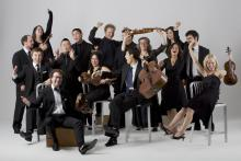 Concerts, July 18, 2019, 07/18/2019, Grammy Nominated Chamber Orchestra Performs Works By Tchaikovsky And More