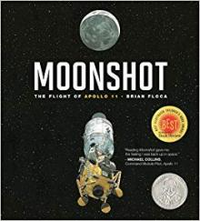 Talks, July 20, 2019, 07/20/2019, Moon Landing 50th Anniversary