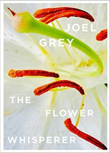 Book Signings, July 25, 2019, 07/25/2019, Oscar- and Tony-Winning Actor Joel Grey Discusses His Art Book The Flower Whisperer