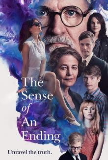 Films, August 30, 2019, 08/30/2019, The Sense of an Ending (2017): Re-thinking His Own Life