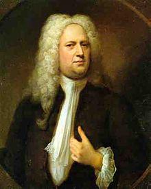 Concerts, July 20, 2019, 07/20/2019, Handel's Rinaldo