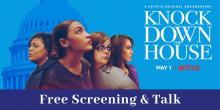 Films, August 19, 2019, 08/19/2019, Knock Down the House (2019): Netflix Documentary on Women Who Fought the Political Odds