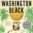 Book Clubs, August 12, 2019, 08/12/2019, Monday Night Reading Group: Washington Black