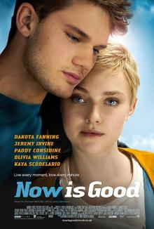 Films, September 13, 2019, 09/13/2019, Now Is Good (2012):Things To Do Before That Day Comes