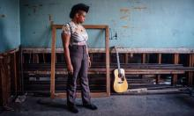 Concerts, August 01, 2019, 08/01/2019, River & Blues: Americana Rising Star