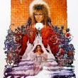 Films, August 23, 2019, 08/23/2019, Labyrinth (1986): Fantasy With David Bowie And Jennifer Connelly