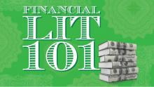 Workshops, August 01, 2019, 08/01/2019, Financial Lit 101: Investments