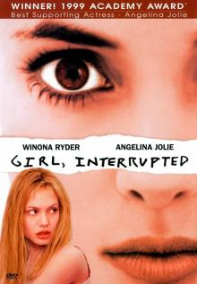 Films, August 05, 2019, 08/05/2019, Girl, Interrupted (1999): Oscar Winning Drama With Angelina Jolie And Winona Ryder