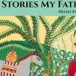 Author Readings, September 04, 2019, 09/04/2019, Stories My Father Told Me: Immigrants' Tales