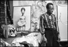 Concerts, September 26, 2019, 09/26/2019, Miles Davis' Experiments With Electrical Instruments