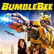 Movie in a Parks, August 06, 2019, 08/06/2019, Bumblebee (2018): Action Adventure with Hailee Steinfeld, John Cena, Pamela Adlon (Outdoors)
