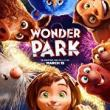 Movie in a Parks, September 10, 2019, 09/10/2019, Wonder Park (2019): Animated Family Fare (Outdoors)