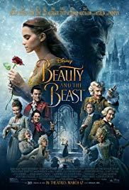 Movie in a Parks, August 27, 2019, 08/27/2019, Beauty and the Beast (2017): Live-Action Remake with Emma Watson, Kevin Kline (Outdoors)