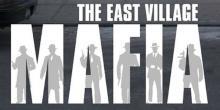Author Readings, August 29, 2019, 08/29/2019, The Untold History of the East Village Mafia
