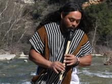 Concerts, September 12, 2019, 09/12/2019, Traditional Colombian Rhythms with Caribbean Influences