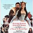 Films, August 16, 2019, 08/16/2019, Anne of the Thousand Days (1969): Oscar Winning Historical Drama With Richard Burton