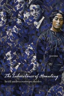 Poetry Readings, August 26, 2019, 08/26/2019, Soul Sister Revue