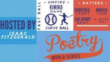 Poetry Readings, September 17, 2019, 09/17/2019, Poetry World Series 2019