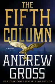 Author Readings, September 09, 2019, 09/09/2019, The Fifth Column: A Family Torn Apart