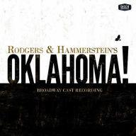 Musicals, August 22, 2019, 08/22/2019, Oklahoma!: Cast Members Perform from 2019 Broadway Cast Recording