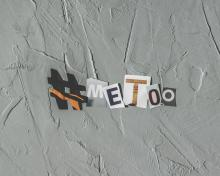 Discussions, August 30, 2019, 08/30/2019, China's #MeToo Movement and Beyond