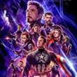 Movie in a Parks, August 26, 2019, 08/26/2019, Avengers: Endgame (2019): Blockbuster of the Year with Robert Downey Jr., Chris Evans, Mark Ruffalo (Outdoors)