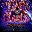 Movie in a Parks, September 21, 2019, 09/21/2019, Avengers: Endgame (2019): Blockbuster of the Year with Robert Downey Jr., Chris Evans, Mark Ruffalo (Outdoors)