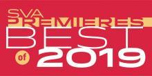 Screenings, September 20, 2019, 09/20/2019, SVA Film Premieres: Best of 2019