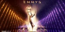 Screenings, September 22, 2019, 09/22/2019, The 71st Annual Emmy Awards: A Live Screening