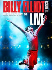 Films, September 19, 2019, 09/19/2019, Billy Elliot the Musical Live (2014): Filmed Version Of The Famous Musical