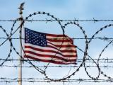 Lectures, September 09, 2019, 09/09/2019, Refuge Beyond Reach: How Rich Democracies Repel Asylum Seekers