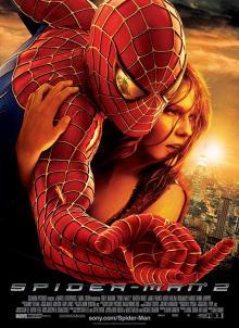 Films, September 30, 2019, 09/30/2019, Spider-Man 2 (2004): Oscar Winning Superhero Movie