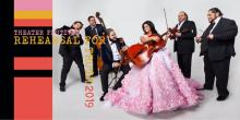 Concerts, September 27, 2019, 09/27/2019, Virtuoso Performance by a Legendary Romani Orchestra