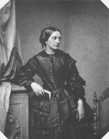 Concerts, September 30, 2019, 09/30/2019, Honoring Clara Schumann: A Bicentennial Celebration