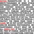 Discussions, September 07, 2019, 09/07/2019, Digital Punishment and the Modern Mugshot