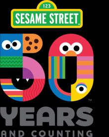 Discussions, September 17, 2019, 09/17/2019, 50 Years of Sesame Street