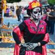 Festivals, November 02, 2019, 11/02/2019, Day of the Dead/Día de Los Muertos