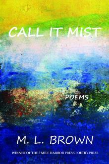 Author Readings, September 21, 2019, 09/21/2019, 3 Mile Harbor Press' Gala Celebration Reading