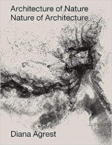 Author Readings, October 03, 2019, 10/03/2019, Architecture of Nature/Nature of Architecture: Forces at Play in the History of the Earth