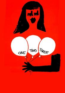 Films, September 18, 2019, 09/18/2019, Billy Wilder's One, Two, Three (1961): A Comedy Shot In West Berlin During Cold War