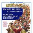 Films, September 21, 2019, 09/21/2019, A Funny Thing Happened on the Way to the Forum (1966): Oscar Winning Musical Comedy