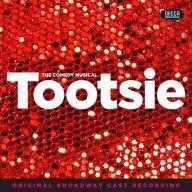 Performances, September 10, 2019, 09/10/2019, Tony Award winner Santino Fontana and cast members perform from the Tootsie Broadway Cast Recording
