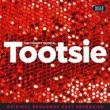 Performances, September 10, 2019, 09/10/2019, Tony Award winner Santino Fontana and cast members perform from the Tootsie Broadway Cast Recording