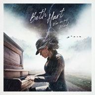 Concerts, September 18, 2019, 09/18/2019, Grammy-nominated rocker Beth Hart performs from her CD War in My Mind