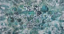 Opening Receptions, September 13, 2019, 09/13/2019, Visionary Bridge: Shapes on Precious Fabrics