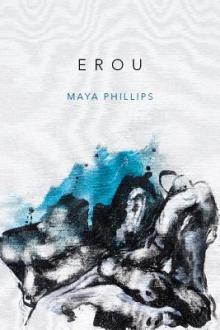 Author Readings, September 16, 2019, 09/16/2019, Erou: A Modern Hero's Journey