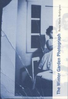 Author Readings, September 28, 2019, 09/28/2019, Books in Translation: The Winter Garden Photograph / Materia Prima