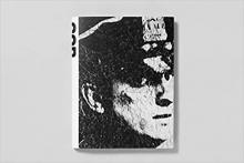 Book Signings, September 11, 2019, 09/11/2019, Cop: NYPD Photos After 9/11